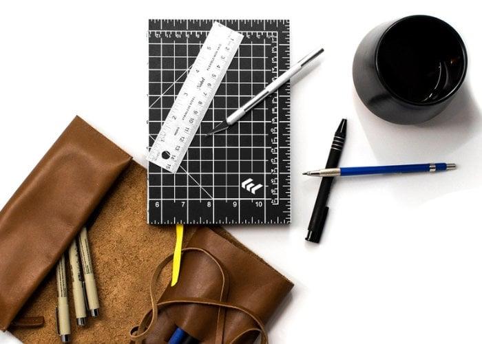 Edge Notebooks