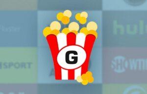 Save 94% on the Getflix Lifetime Subscription