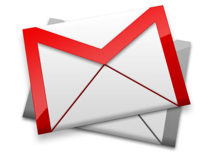 Gmail iOS app receives Apple File app access for attachments - Geeky Gadgets