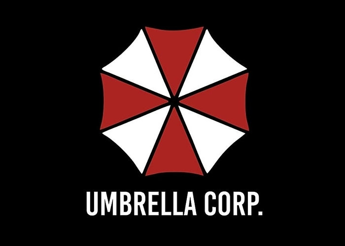 Netflix Resident Evil TV show