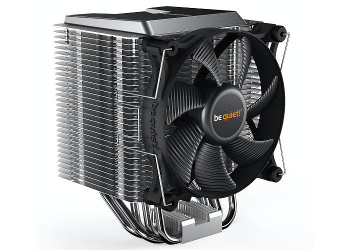 Shadow Rock 3 CPU cooler