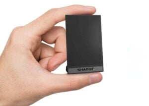 Sharge USB-C-Charger