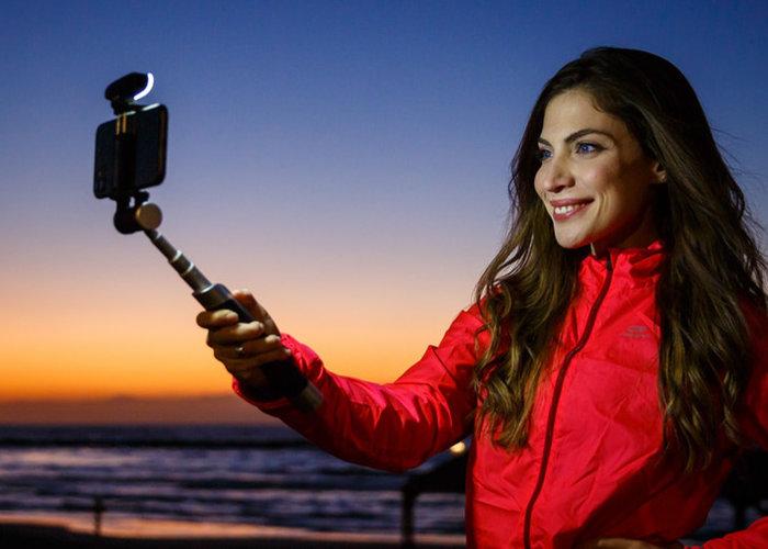 Smartphone camera light-1