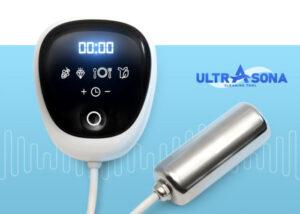 Ultrasona ultrasonic cleaner