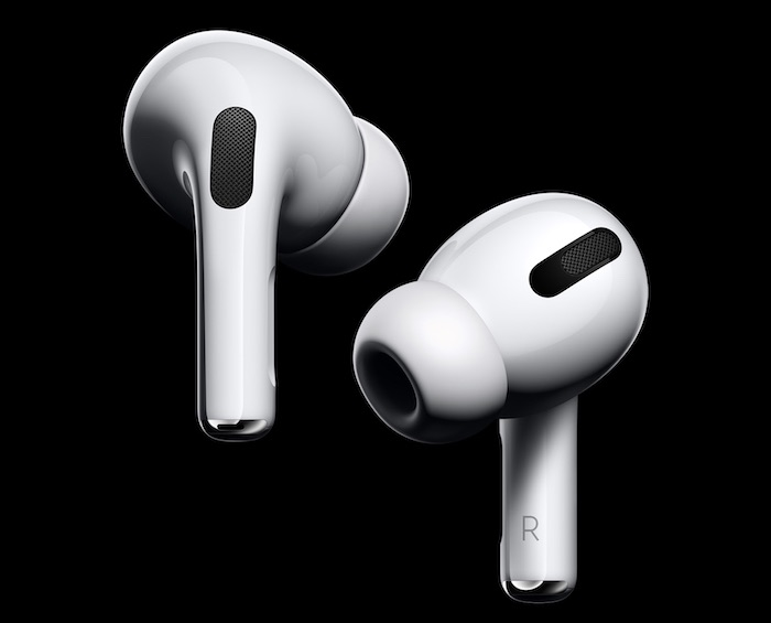 Apple allegedly working on new 'AirPods Pro Lite'