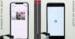 iPhone 11 Pro Max vs iPhone 6S Plus