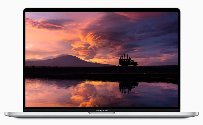 Apple now offering refurbished 16 inch MacBook Pro - Geeky Gadgets