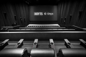 Samsung Onyx Cinema LED Screen