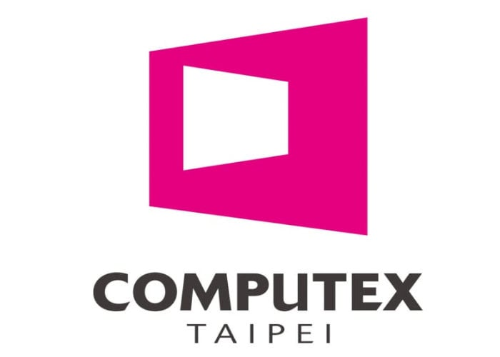 Computex 2020 delayed