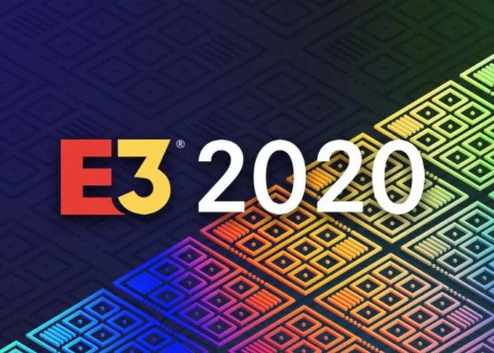 E3 2020 online events