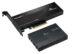 Memblaze SSD