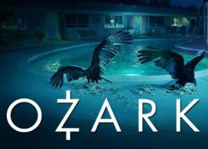 Netlfix Ozark season 3