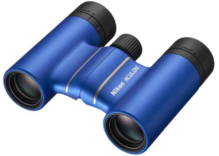 Nikon ACULON T02 binoculars