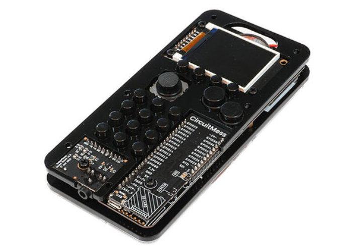 Ringo Mobile phone kit