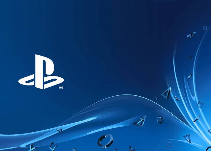Sony slows PlayStation Network downloads