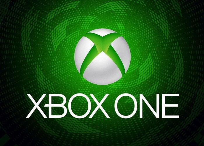 Xbox E3 event 2020