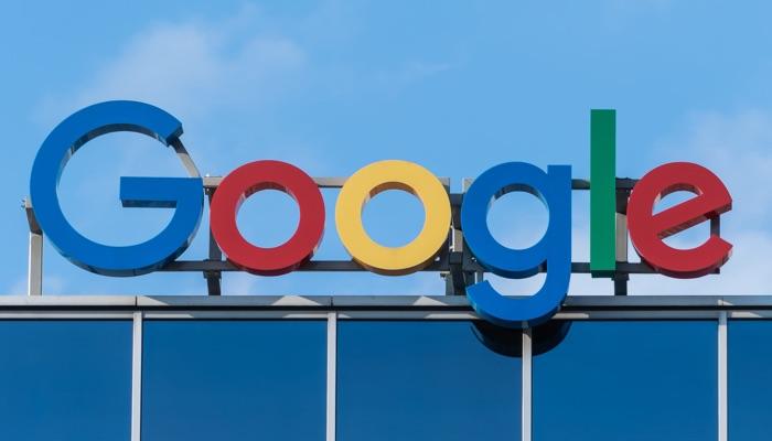Google I/O 2020 Developer Conference