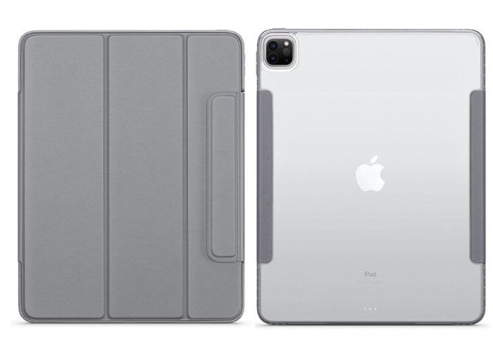 iPad Pro keyboard cases