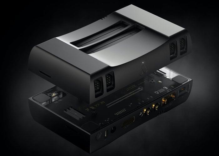 metal NES