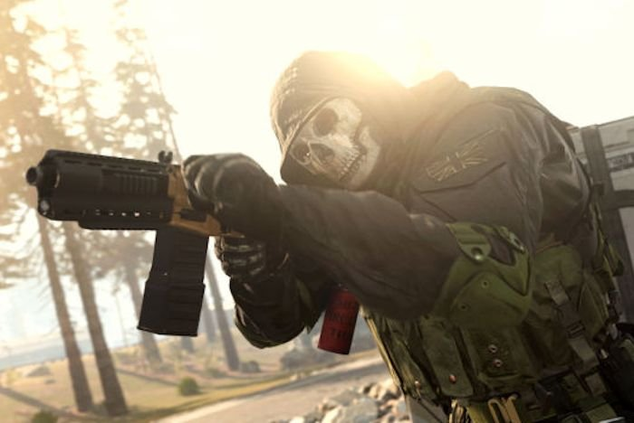 Million Players Love 'Call of Duty: Warzone' Already