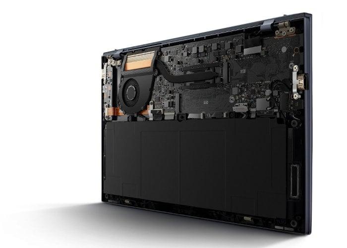 ASUS laptop 2020