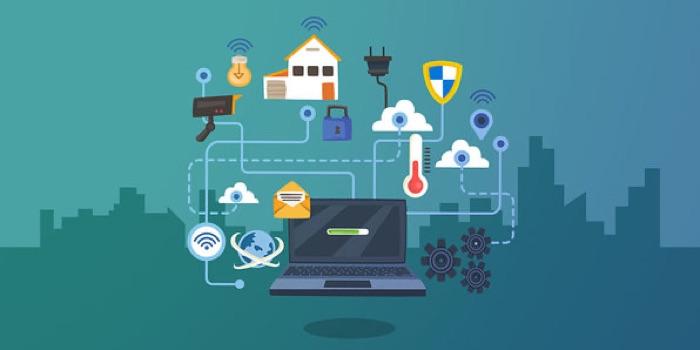 Cloud Architect Professional Training Bundle