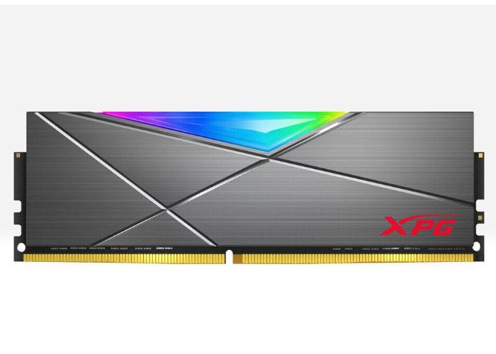 DDR4 RGB memory