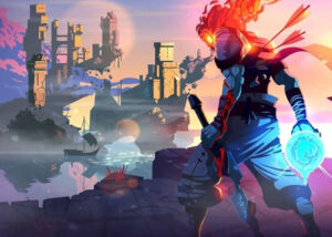 Dead Cells Android