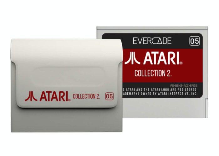 Evercade-cartridge.jpg