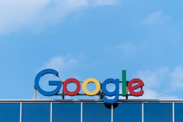 Google Alphabet Q1 revenue