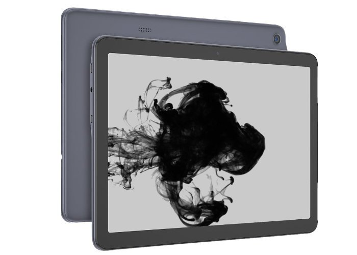 HiSense Q5 ePaper Android tablet