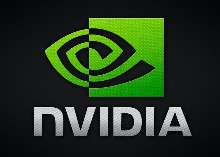 NVIDIA GTC 2020 Keynote