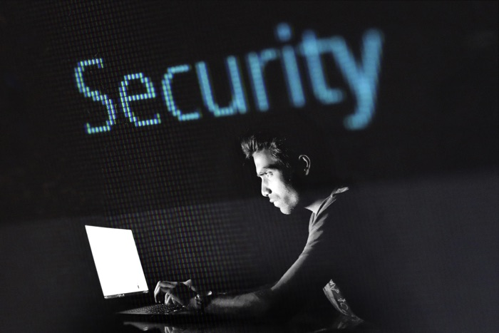 Network Security & Ethical Hacking