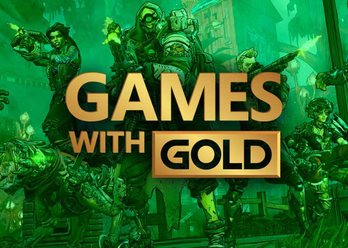 Xbox Gold Game Spotlight Sale Now On With Up To 80 Off Geeky Gadgets