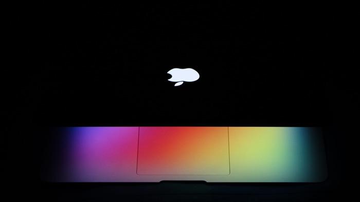 macOS Catalina 10.15.5 beta 3