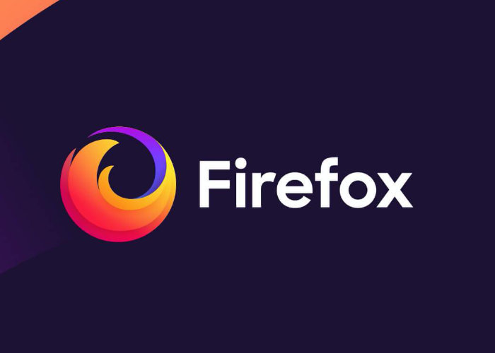 Firefox 76 brings improved password management and more - Geeky Gadgets