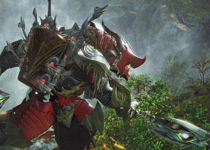 Guild Wars The Icebrood Saga DLC