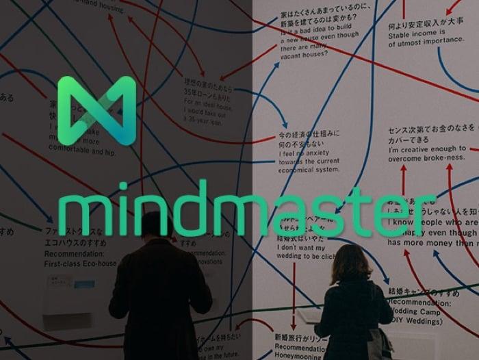 MindMaster Mind Mapping Software