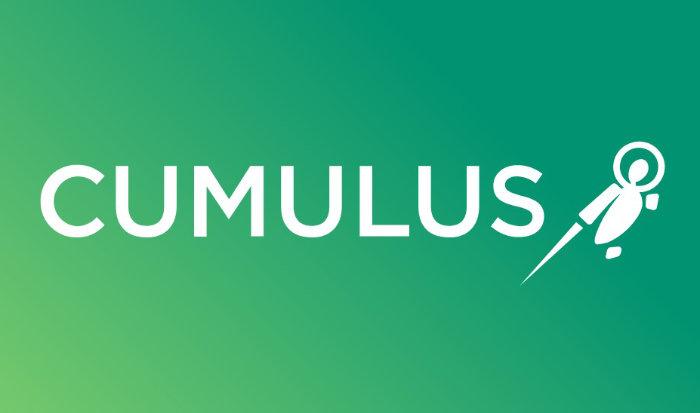 NVIDIA acquires Cumulus