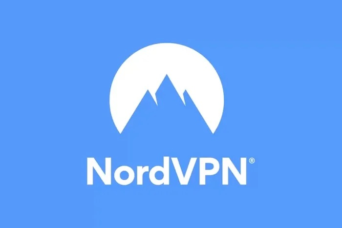 NordVPN 3-Yr Subscription