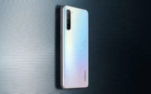 Oppo X2 Pro and X2 Lite