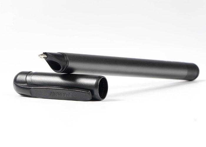 SyncPen smart pen