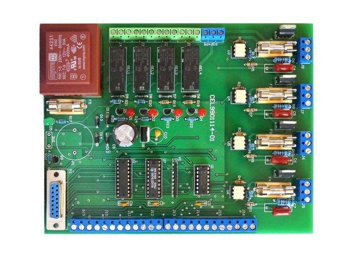 Zeus LT Commodore 64