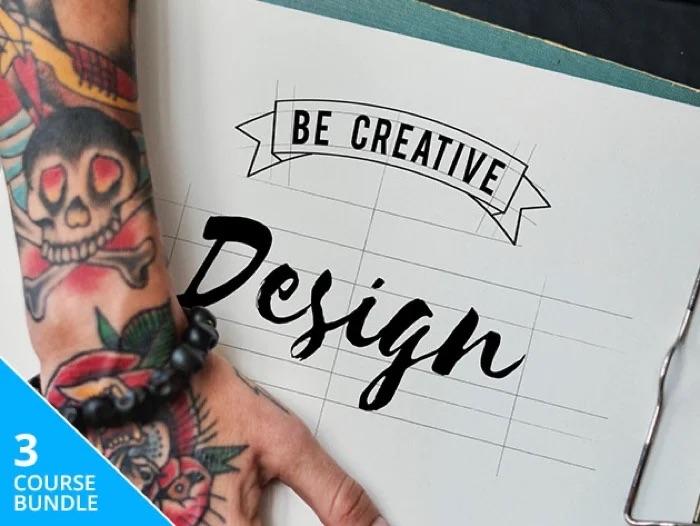 Adobe Graphic Design Certification School