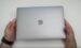 13 inch MacBook Pro