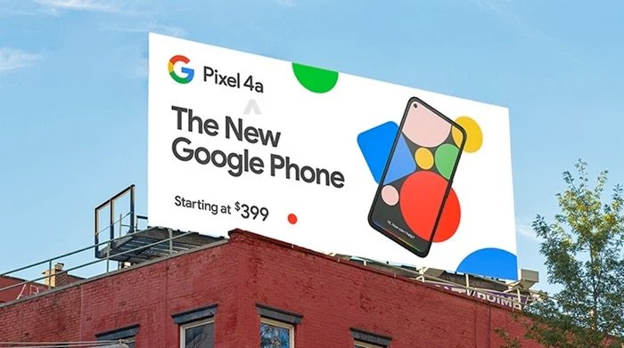 Google Pixel 4a to be announced during June's Android Beta Launch Show?