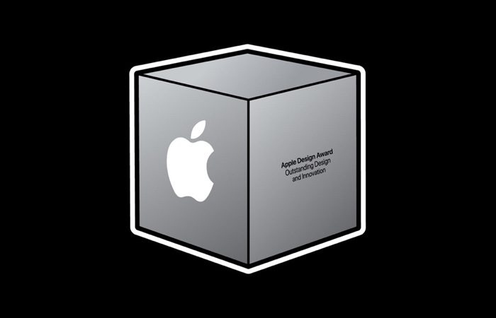 2020 Apple Design Awards