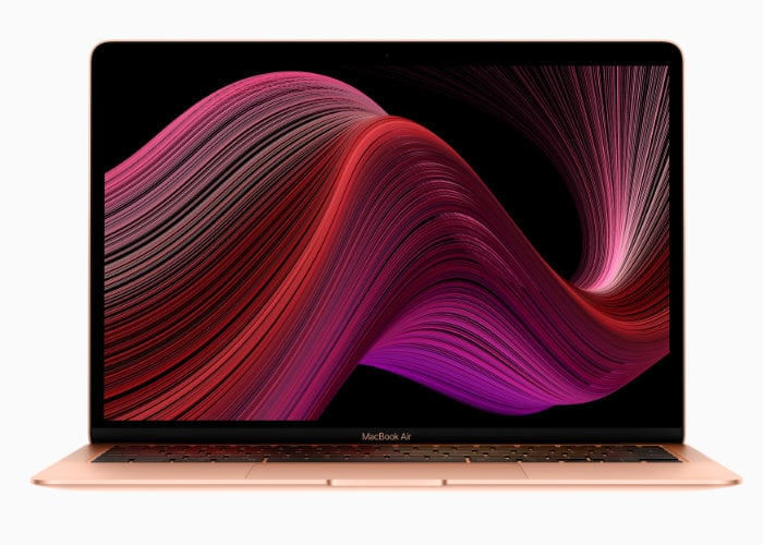 2020 MacBook Pro and MacBook air