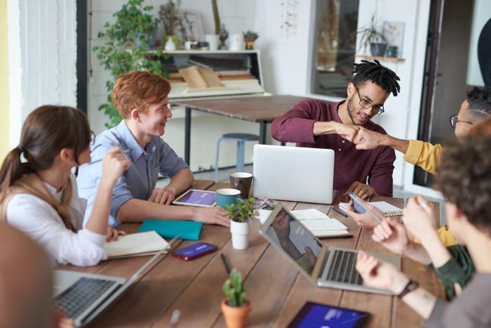 2020 Workplace Essentials Bundle