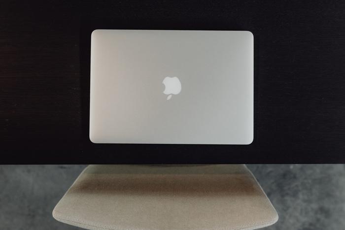 ARM based Mac